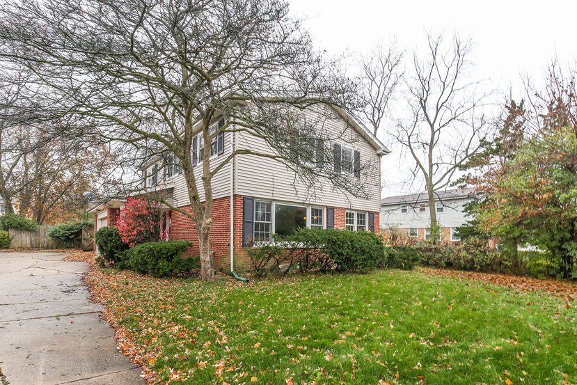 Photo of 2953 Glenview Rd  Glenview  IL