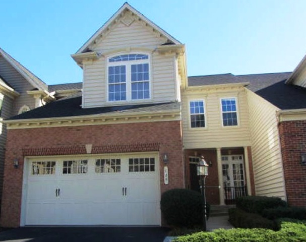 125 Snow Chief Dr, Havre De Grace, MD 21078