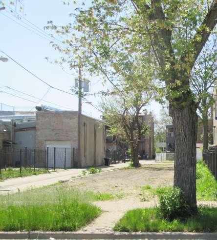 7444 S Dorchester Ave, Chicago, IL 60619