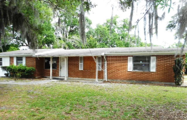 2406 Colonial Ave, Lakeland in  County, FL 33801 Home for Sale