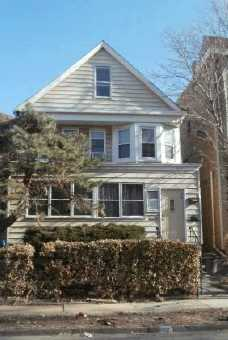 46 Clifford St, East Orange, NJ 07018