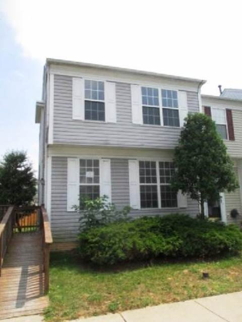 131 Hidden Hill Cir, Odenton in  County, MD 21113 Home for Sale