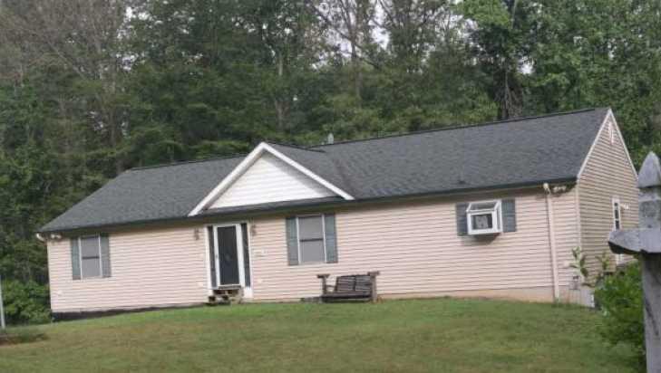 6405 Kennelwood Pl, Hughesville, MD 20637