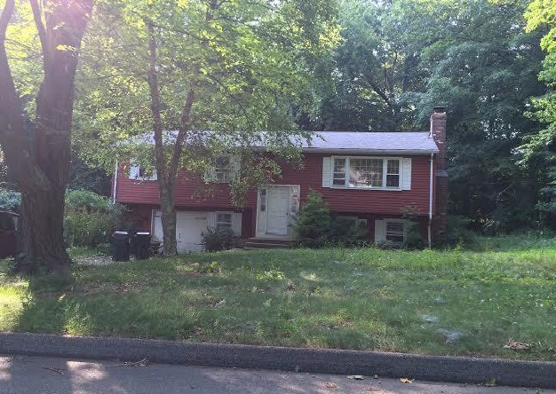 Photo of 139 Plymouth Rd  Westbrook  CT