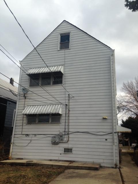 2324 Clarence Ave, Berwyn, IL 60402
