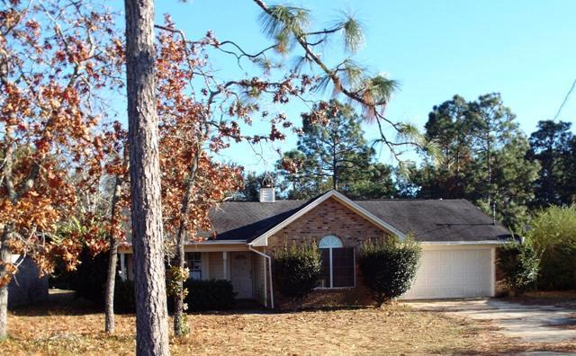 10941 Oak Valley Dr, Pensacola, FL 32506