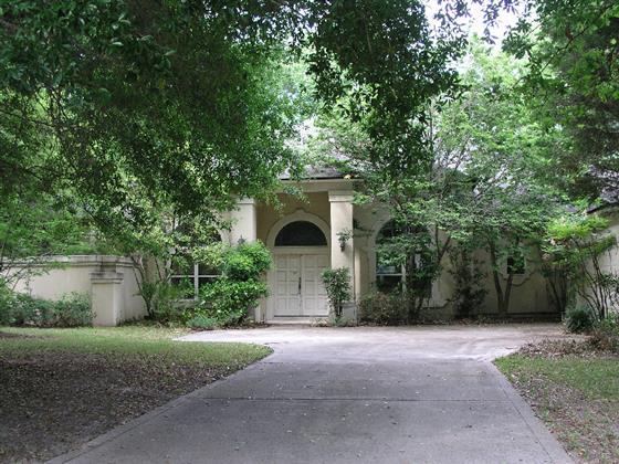 1904 Quaker Ridge Dr, Green Cove Springs, FL 32043