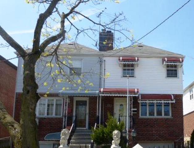 195 Throgs Neck Blvd, Bronx, NY 10465