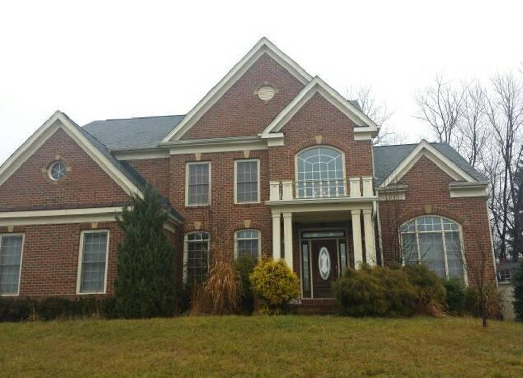 9907 Greenel Rd, Damascus, MD 20872