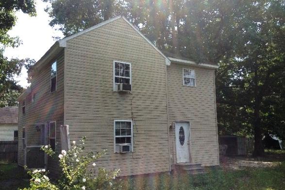 8980 New Rd, Wittman, MD 21676