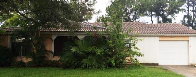 10848 Wilderness Ct, Orlando, FL 32821