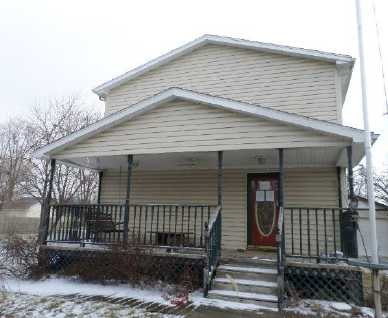 2111 N 28th St, Terre Haute, IN 47804