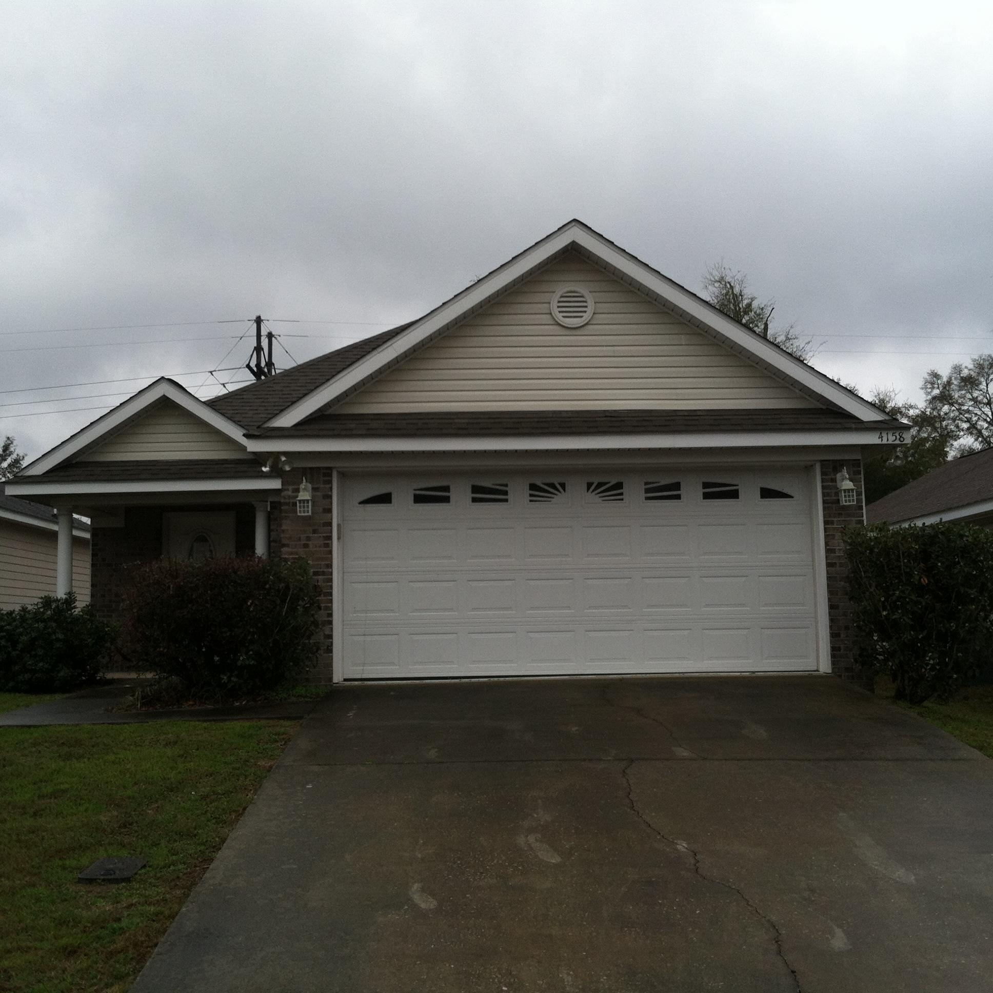 4158 Ridge Haven Rd, Tallahassee, FL 32305
