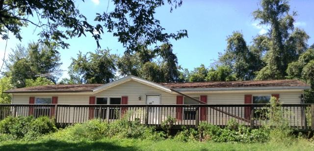 540 Elk Mills Rd, Elkton, MD 21921