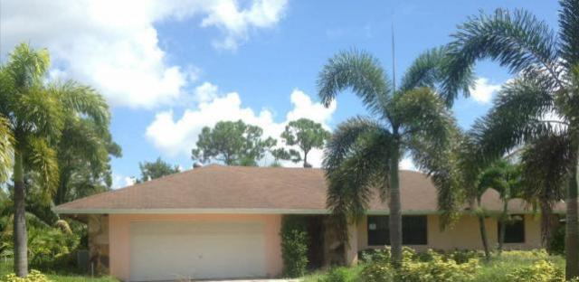 One of West Lake Worth 4 Bedroom New Listings Homes for Sale