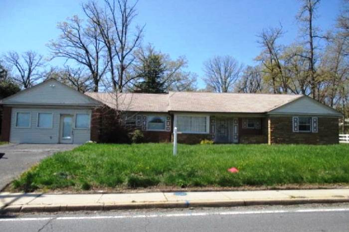 10514 New Hampshire Ave, Silver Spring, MD 20903