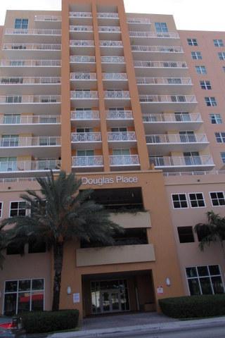 60 Nw 37th Ave # 605, Miami, FL 33125