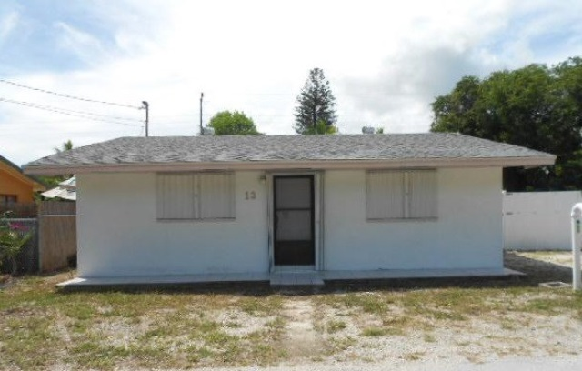 One of Key Largo 2 Bedroom Homes for Sale
