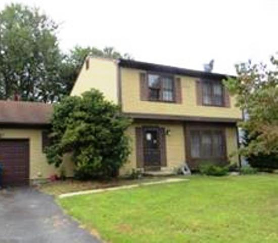 59 Cypress Bridge Place, one of homes for sale in Bear
