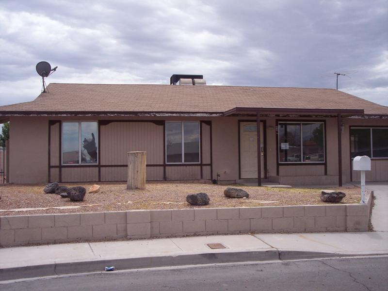 4016 Briar Ct, Las Vegas, NV 89115
