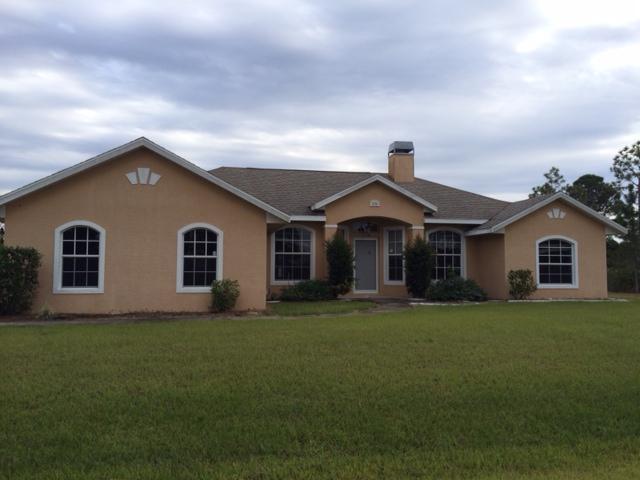 246 Norseman Ave NW, Lake Placid, FL 33852