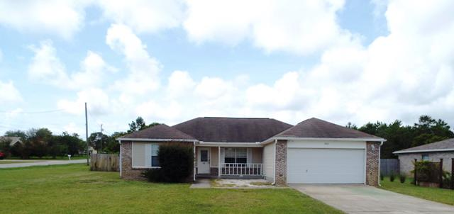 One of Navarre 4 Bedroom New Listings Homes for Sale