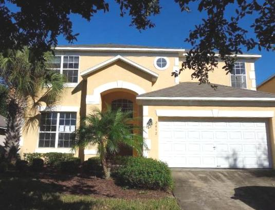 One of Kissimmee 7 Bedroom New Listings Homes for Sale