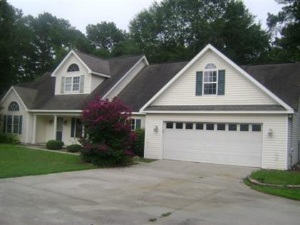 One of Macon 3 Bedroom New Listings Homes for Sale