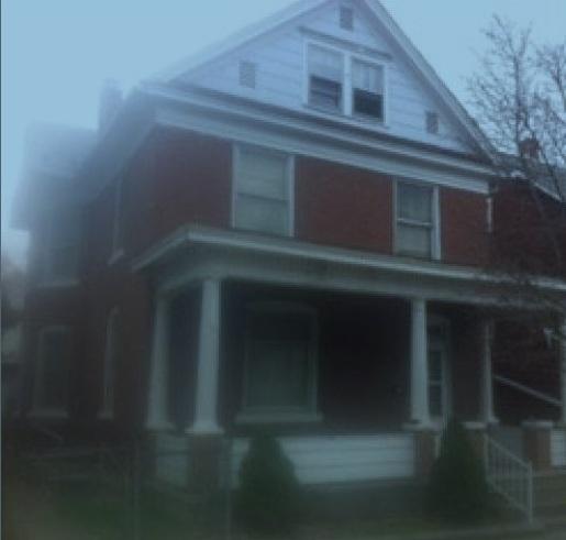 202 Grand Ave, Cumberland, MD 21502