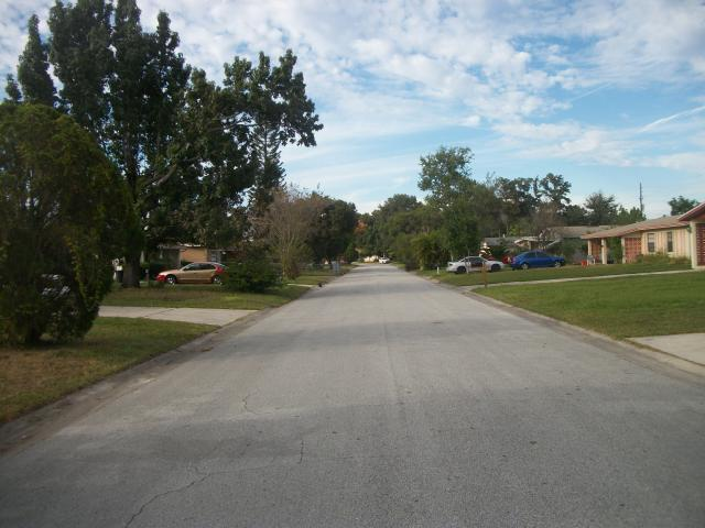 5746 Breskin Dr, Orlando, FL 32839