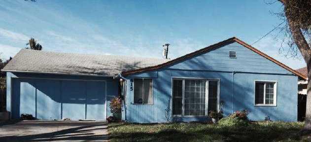 615 Vervais Ave, Vallejo, CA 94591