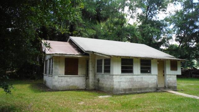 22172 Whitman Rd, Brooksville, FL 34601