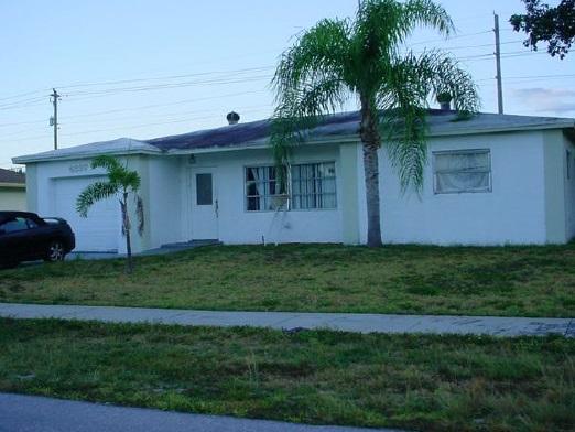 4897 Ataman St, Boca Raton, FL 33428