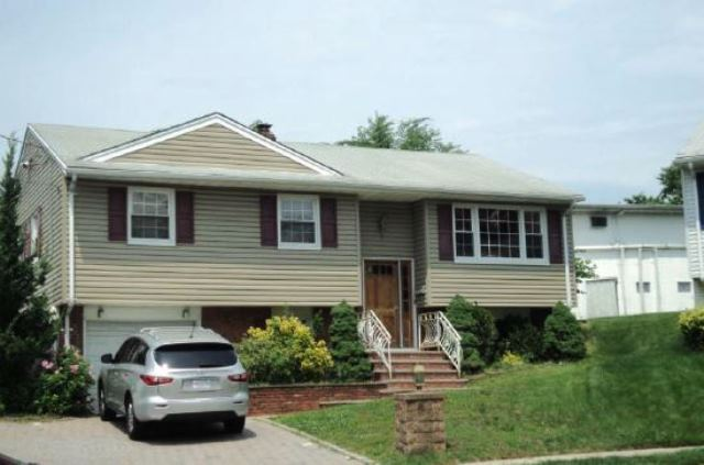 1170 Reeves Ter, Union, NJ 07083