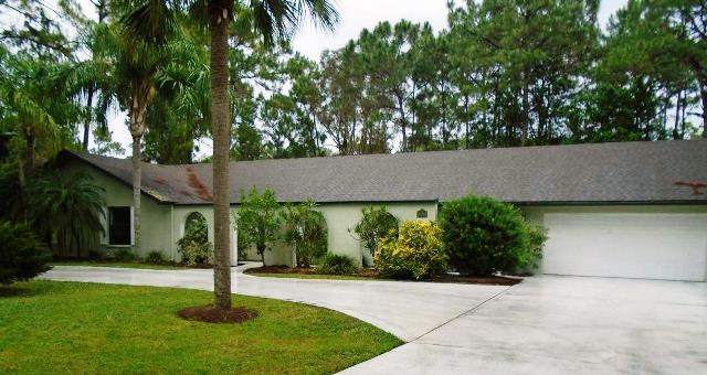 One of Captiva 3 Bedroom New Listings Homes for Sale