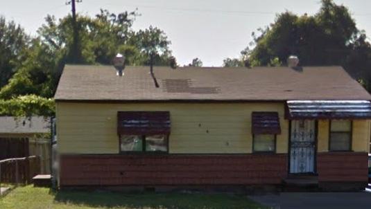 4403 Ryan St, Memphis, TN 38127