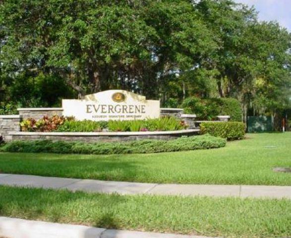 544 Tomahawk Ct, Palm Beach Gardens, FL 33410