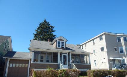 41 Home St, West Warwick, RI 02893