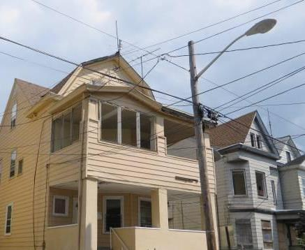 Photo of 597 E 23rd St  Paterson  NJ