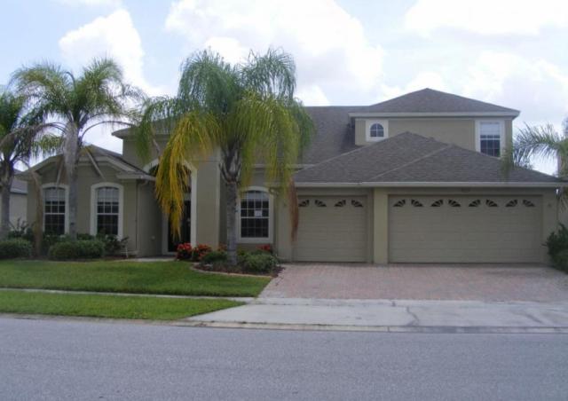 925 Timber Isle Dr, Orlando, FL 32828