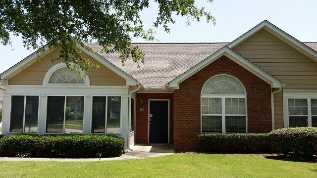One of Collierville 2 Bedroom New Listings Homes for Sale