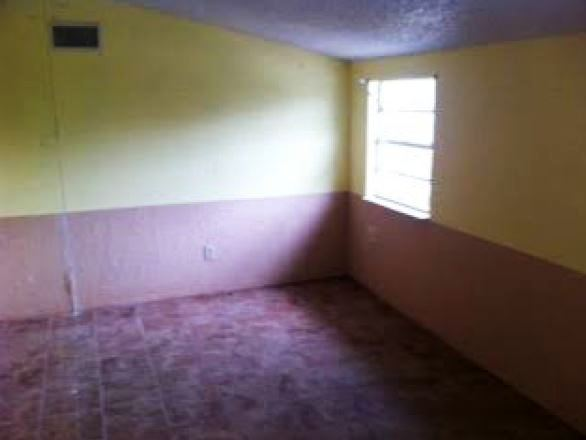 One of Cocoa 3 Bedroom Homes for Sale
