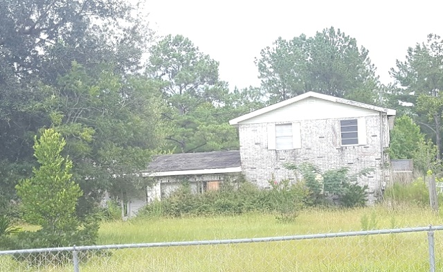 Photo of 480 Dixie Lake Rd  Folkston  GA