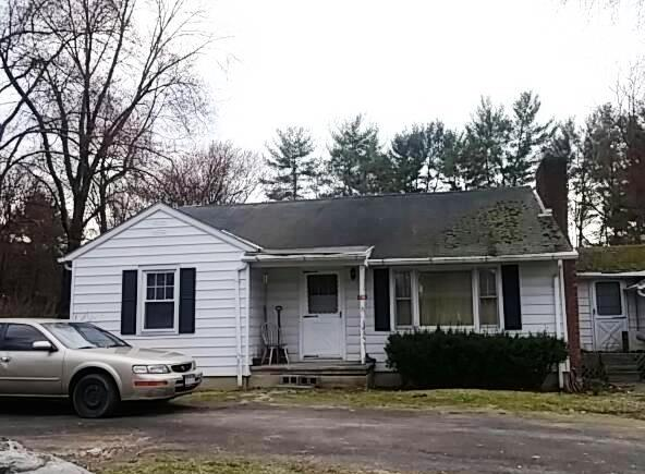 Photo of 720 Lucas Ave Ext  Hurley  NY