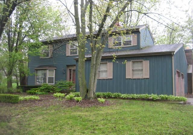 1412 S Batavia Ave, Geneva in  County, IL 60134 Home for Sale