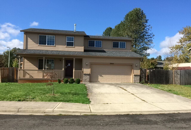 Photo of 59145 Whitetail Ave  Saint Helens  OR