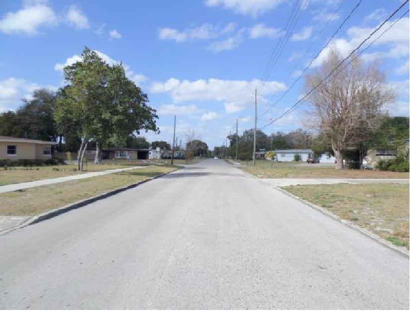 1220 Romano Ave, Orlando, FL 32807