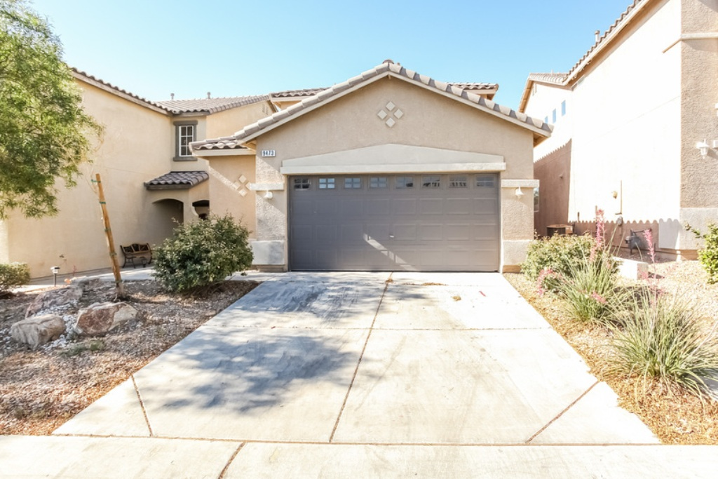 9473 Medford Falls Ave, Las Vegas, NV 89149