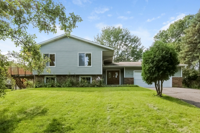 Photo of 5555 Angus Ave  Inver Grove Heights  MN