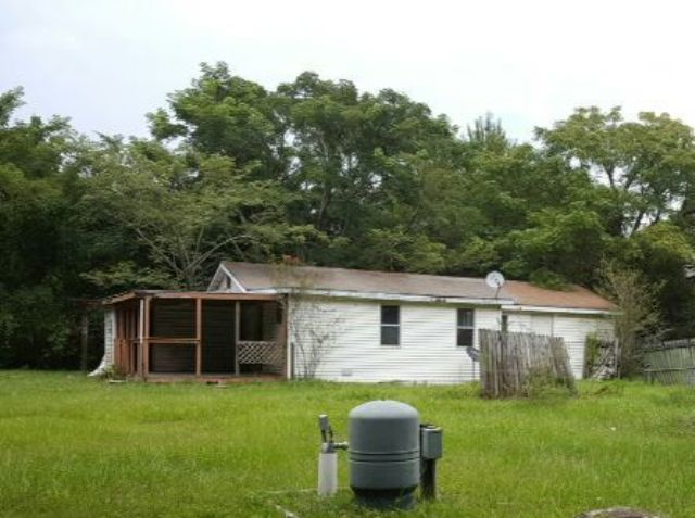 Photo of 15905 Us Hwy 41  Spring Hill  FL